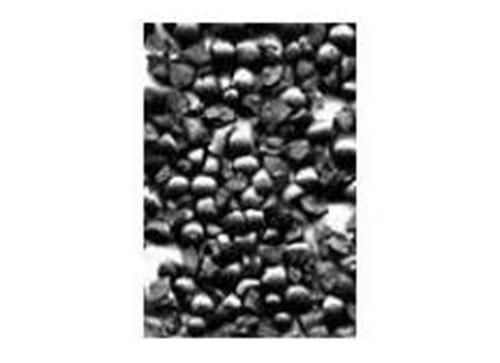 鑄鋼砂-1.4