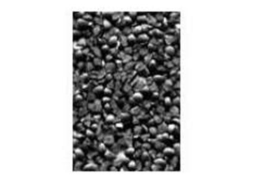 鑄鋼砂-1.0
